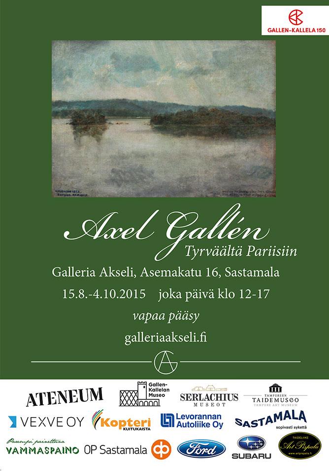 Galleria-akseli-axel-gallen-tyrvaalta-pariisiin-2