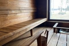 Levoranta-Showroom-Ellivuori-Resort-kokoustilat-nayttelyt-galleria-10