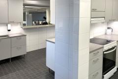 Levoranta-Showroom-Ellivuori-Resort-kokoustilat-nayttelyt-galleria-4