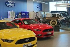 Levorannan-Autoliike-Sastamala-Ford-Store-1-
