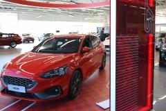Levorannan-Autoliike-Sastamala-Ford-Store-3