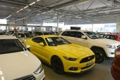 Levorannan-Autoliike-Sastamala-Ford-Store-5