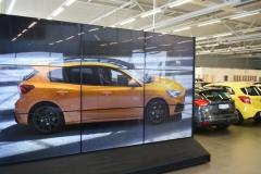 Levorannan-Autoliike-Sastamala-Ford-Store-7