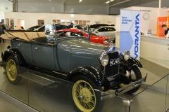 Levorannan-Autoliike-Sastamala-Ford-Store-8