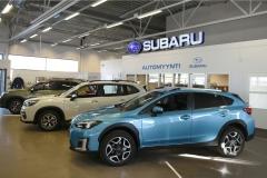 Levorannan-Autoliike-Tampere-Ford-Nissan-Subaru-2