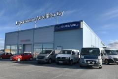 Levorannan-Autoliike-Tampere-Ford-Nissan-Subaru-3