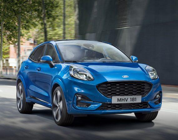 Ford-Puma-Levoranta