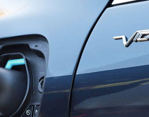 Levorannan-Autoliike-hybridi-ja-sahkoautot-1-1