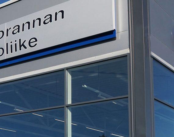 Levorannan-Autoliike-toimipisteet-Sastamala-Tampere-Rauma