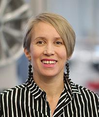 Anu-Maria Ylönen