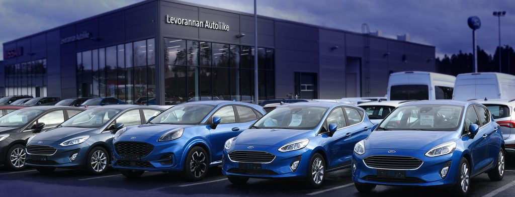 Levoranta-yritysesittely-Levorannan-Autoliike-1