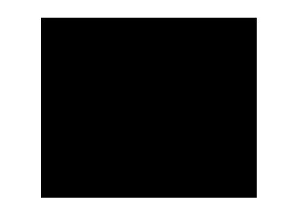 Nissan-LOGO-2020