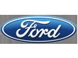 Ford Levoranta
