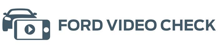 ford-video-check-levorannan-autoliike-sastamala-tampere-rauma