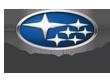 Subaru Levoranta