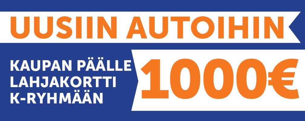 levorannan-autoliike-uusiin-autoihin-kaupan-paalle-1000e-lahjakortti
