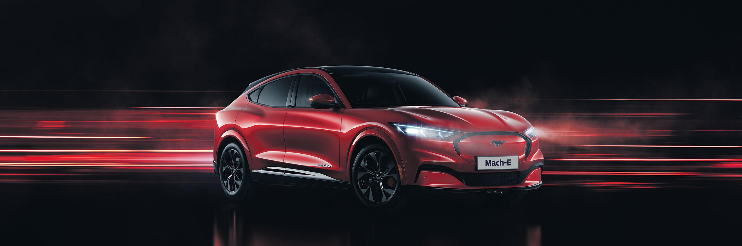 mustang-mach-e-2021-levorannan-auto-levoranta-autoliike-2