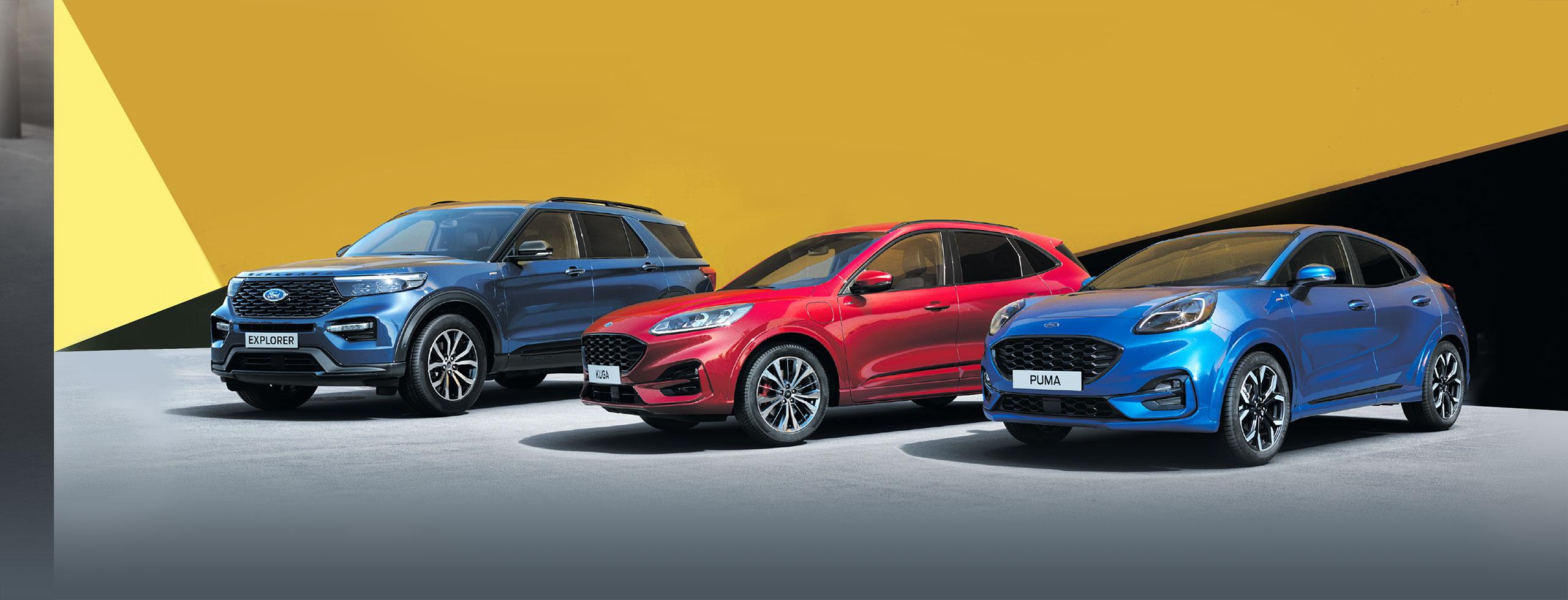 ford-kuga-ford-explorer-ford-puma-2021-levorannan-auto-levoranta-autoliike-1